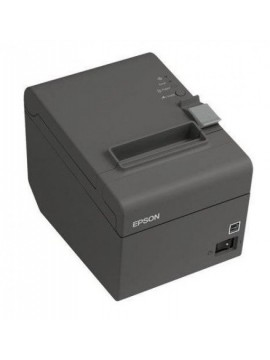 TPV Impresora Ticket EPSON TM-T20II USB/Ethernet