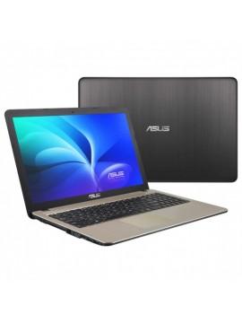 "Portatil ASUS X540SA-XX311D N3060 1.6GHZ 4GB 500GB 15.6"" Freedos"