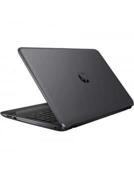 "Portatil HP 250 G5 W4N08EA - I3-5005u 2GHz - 4GB - 500GB - 15.6""DVD+-RW W10"