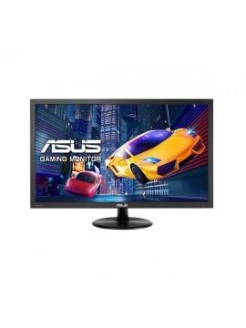 Monitor 23,6 ASUS VP247HA VGA HDMI