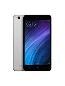 Xiaomi Móvil Redmi 4A 2Gb 32Gb Gris