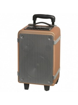 Altavoz Trolley Denver Tsp-150