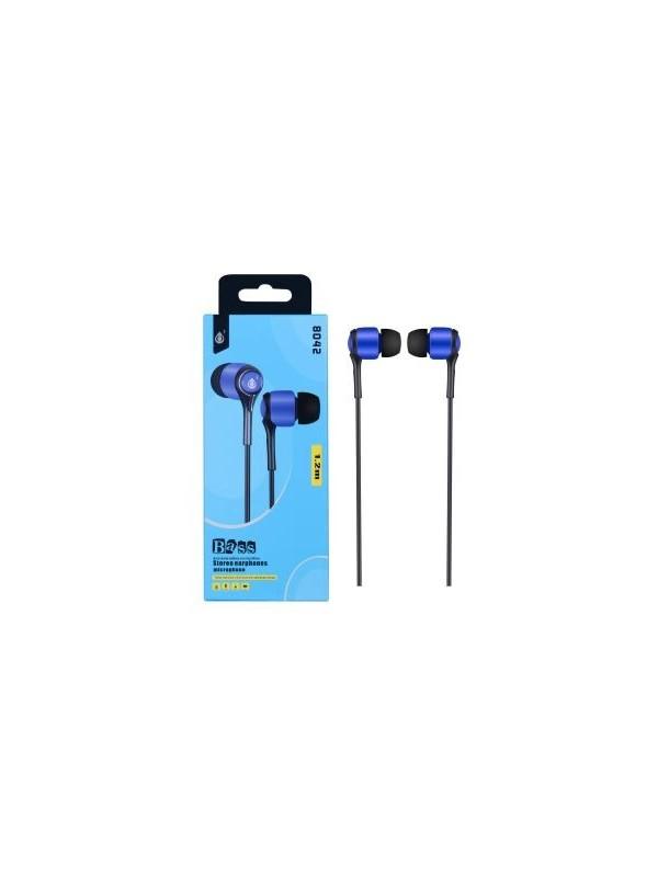 Auriculares con micrófono One Plus 8042