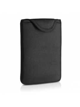 Funda Tablet Neopreno Bag 7""