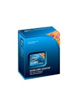 Cpu Intel Core 1155 I5 3330 C2Q 4X3.00GHZ/1600/6 BOX