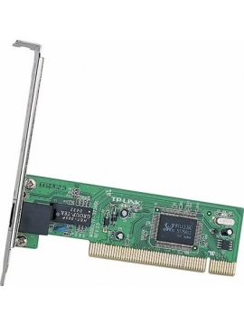 Ethernet PCI TP-LINK 10/100 TF-3239DL