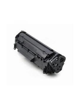 Toner HP Compatible CB436A - 36A