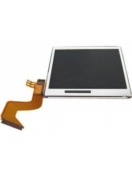 Cambio de pantalla superior NDS Lite