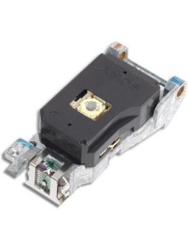 Cambio lente PS2
