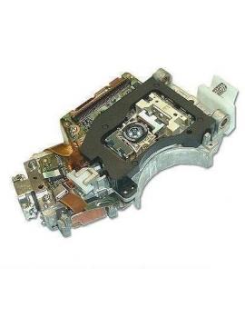Reparar Cambio de lente PS3