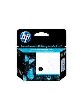 Tinta Compatible HP 27 Negro