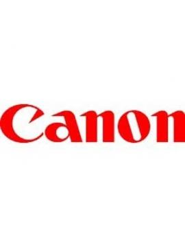 Tinta Original Canon 37 Negra