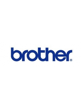 Tinta Compatible Brother LC980Bk Negra