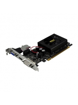 VGA Geforce GT210 1024MB DDR3 PCIE Palit