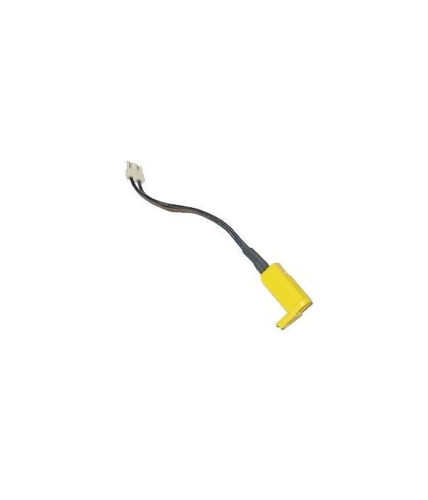 Cambio conector de carga Psp 1000/2000/3000 y E1004