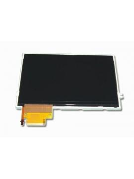 Cambio pantalla PSP 3000