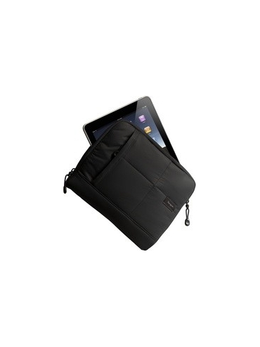 Funda Tablet Targus Crave For Ipad o Tablet 9.7""