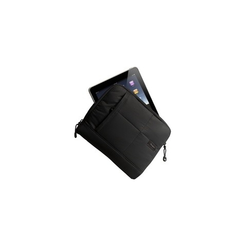 "Funda Tablet Targus Crave For Ipad o Tablet 9.7"""