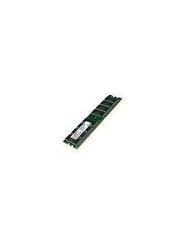 Memoria DDR3 4Gb PC8500 1333MHZ Generica Dual Rank