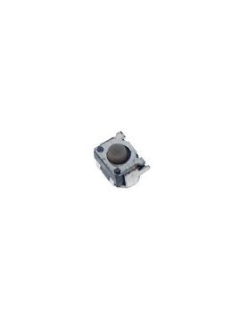 Cambio 2 Interruptores del Gatillo L y R Nintendo Ds/Dsi/DsIXl