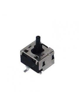 Cambio Sensor Umd Psp/Psp 2000/Psp 3000/E1004
