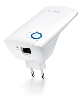 Ranger Extender Tp-Link 300Mbps Universal Wireless N TL-WA850RE