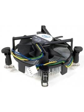 Refrigerador Intel Socket 1155/1156/1150