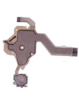 Sustitución flex botonera + gatillo R