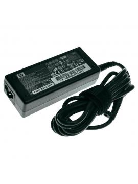 Cargador Portatil Original HP 18,5V 3.5A 65W
