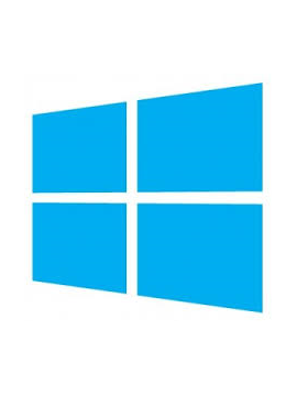 Microsoft Windows 8.1 Pro 64bits OEM
