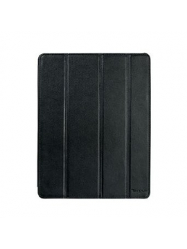 Funda Tablet Targus CLICK-IN CASE For Ipad2 o Tablet 9.7""