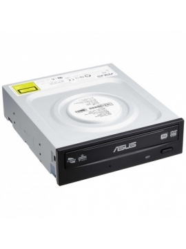 Regrabadora Interna Asus Drw-24D5Mt