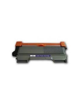 Toner Brother Compatible TN-2120/2110