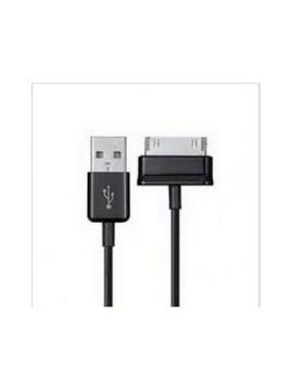Cable USB SAMSUNG GALAXY TAB1 Y TAB2