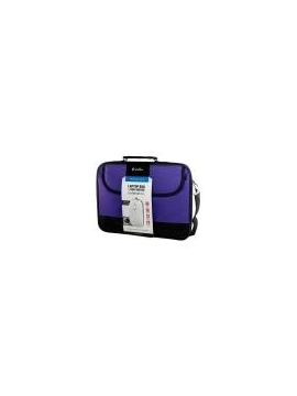 Bolsa Portatil Evitta Purple Premium Pack