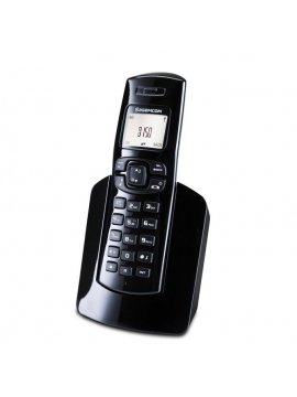 Telefono Inalambrico SAGEMCOM D150