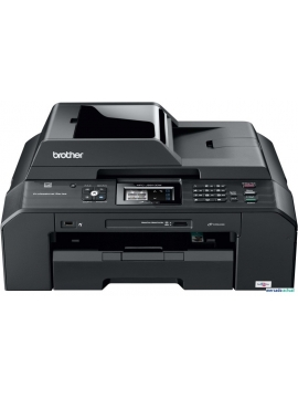 Impresora Multifuncion Brother DCP-J5910DW