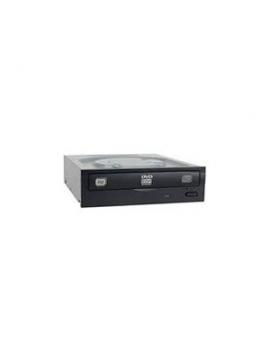 Regrabadora DVDRW LITEON iHAS124-14 EUV