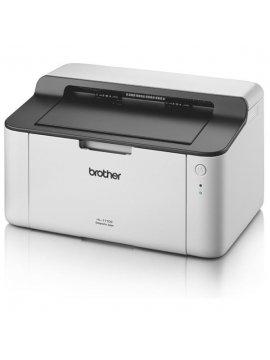 Impresora Brother Laser Monocromo HL1110
