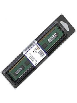 Memoria DDR3 8Gb PC8500 1600MHZ Kingston