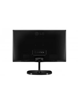 """Monitor 23"""" LG 23MP67VQ HDMI (Remanofacturado)"""