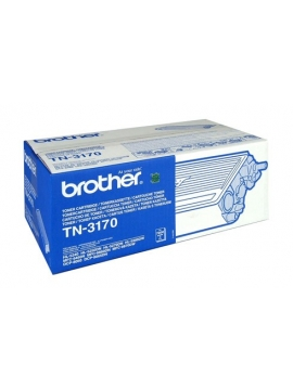 Toner Brother Compatible TN3170/3280/3290