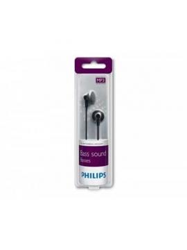 Auricular Philips SHE2000/10 MP3