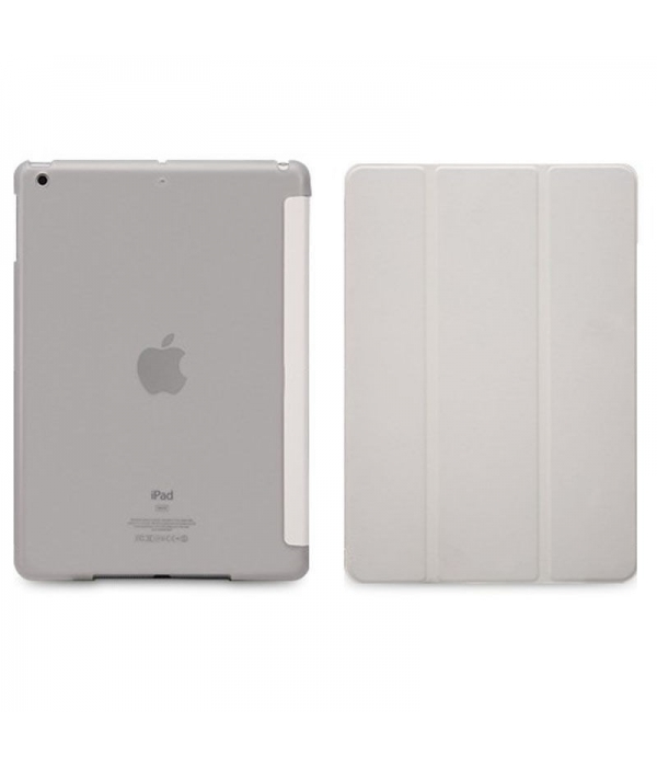 Funda Tablet/Ipad Smart Cover iPad Air Colores