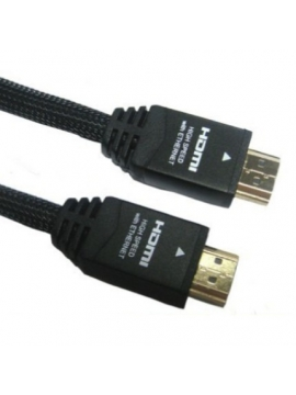 Cable HDMI v1.4 3m