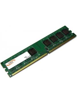 Memoria DDR3 2Gb PC8500 1066MHZ OEM