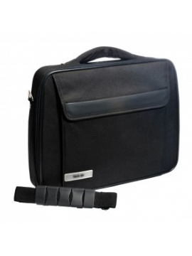 Bolsa Portatil 17,3 Tech Air