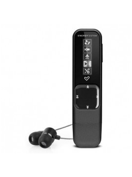 MP3 Energy Sistem Slim 8GB Eenergy MP Stick