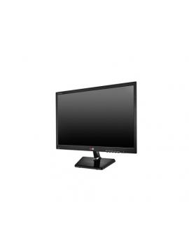 Monitor 20'' LG 20M35A-B LED Negro