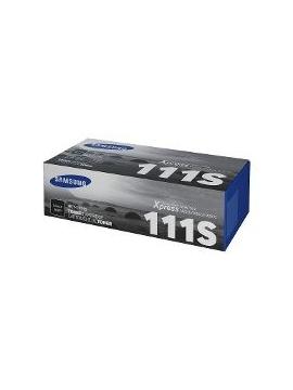 Toner Samsung Original 111S